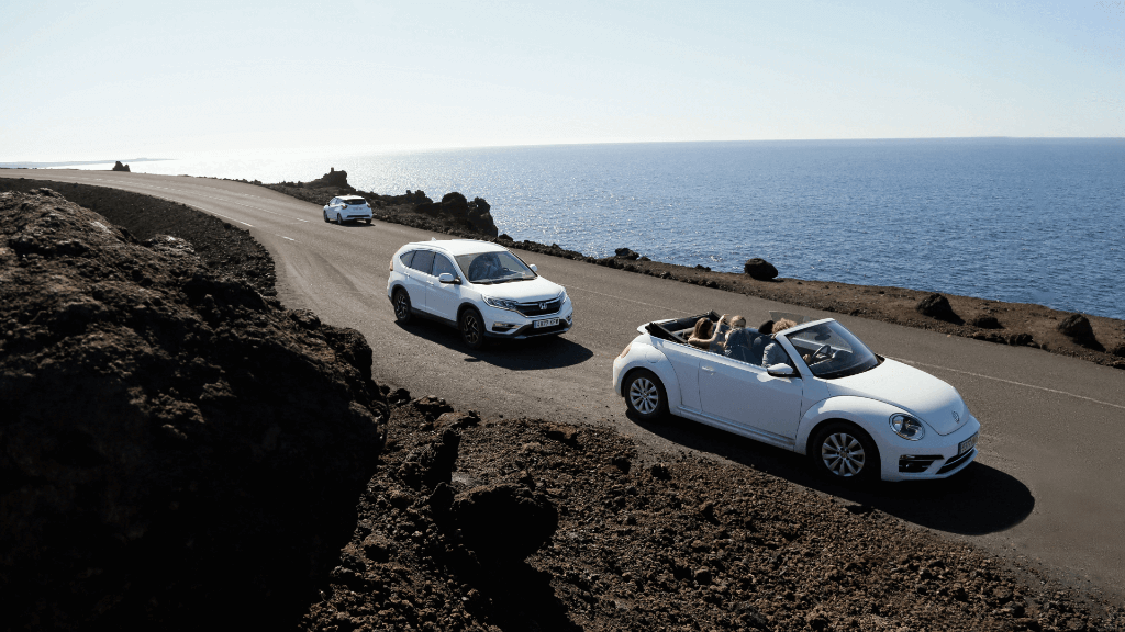 10 Best Excursions in Lanzarote